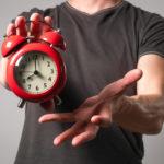 Combien de temps dure un Outplacement durée reclassement professionnel