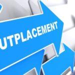 Résultats Outplacement Reclassement professionnel