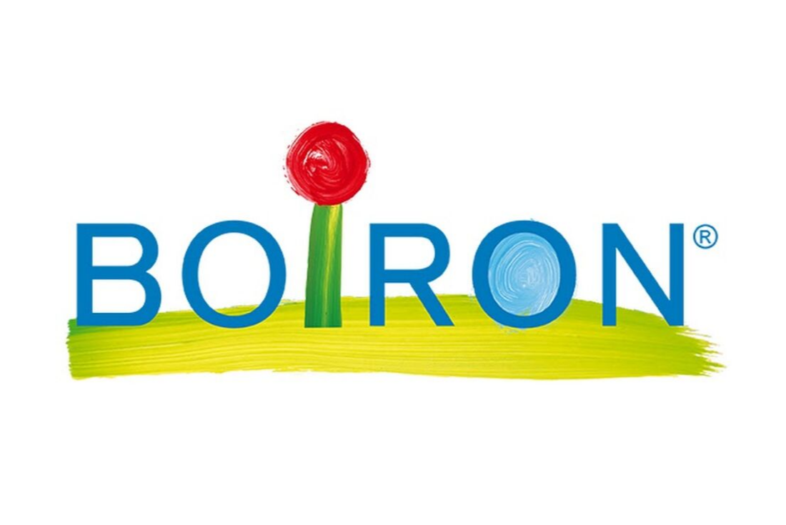 BOIRON Client PERSPECTIVE Outplacement Reclassement professionnel