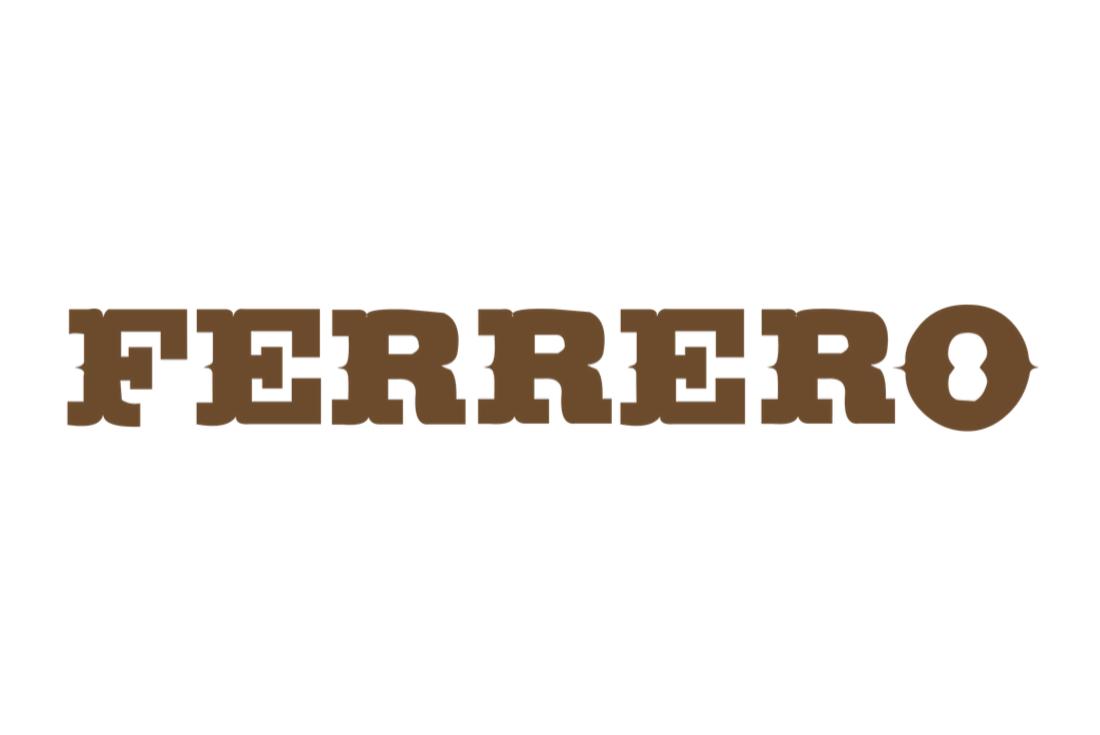 FERRERO Client PERSPECTIVE Outplacement Reclassement professionnel