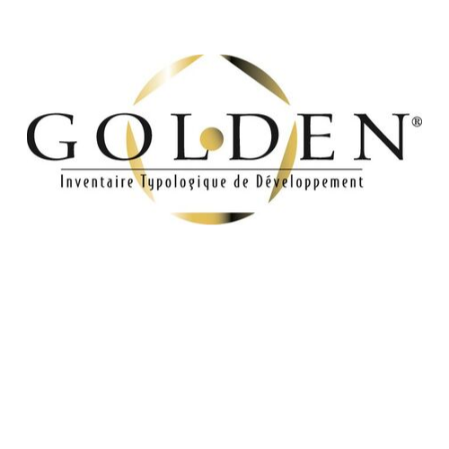 GOLDEN Outil PERSPECTIVE Outplacement