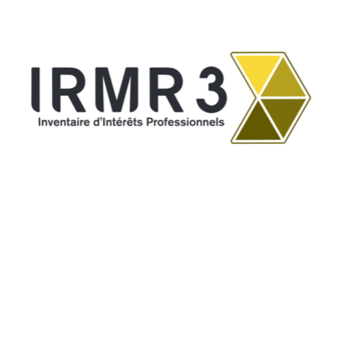 IRMR3 Outil PERSPECTIVE Outplacement