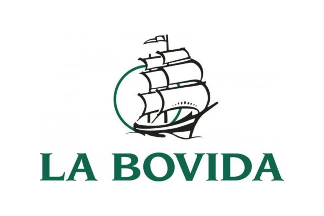 La BOVIDA Client PERSPECTIVE Outplacement Reclassement professionnel