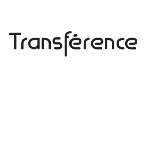 TRANSFERENCE Outil PERSPECTIVE Outplacement