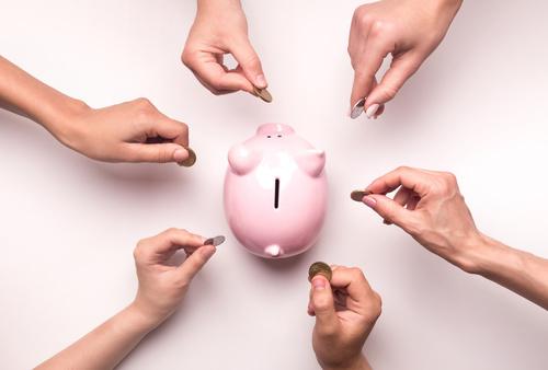 Comment financer un Outplacement Reclassement professionnel