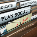 Outplacement Collectif Plan Social Licenciement Collectif