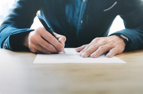 Pourquoi accepter un Outplacement salarié cadre supérieur