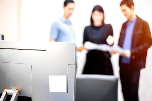 Pourquoi proposer un Outplacement à un collaborateur salarié ?